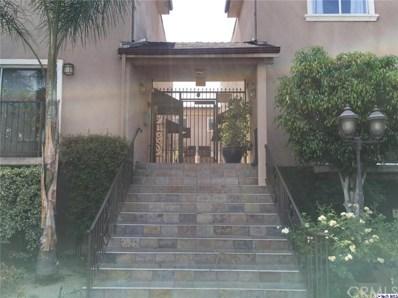6525 Woodman Avenue UNIT 19, Van Nuys, CA 91401 - MLS#: 318002724