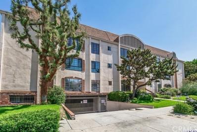 221 E Lexington UNIT 107, Glendale, CA 91206 - MLS#: 318002760