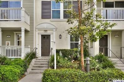 220 Silk Tree, Irvine, CA 92606 - MLS#: 318002779