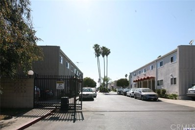 7133 Coldwater Canyon Avenue UNIT 15, North Hollywood, CA 91605 - MLS#: 318002785