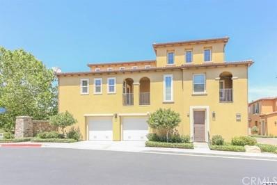 27030 Pebble Beach Drive, Valencia, CA 91381 - MLS#: 318002975