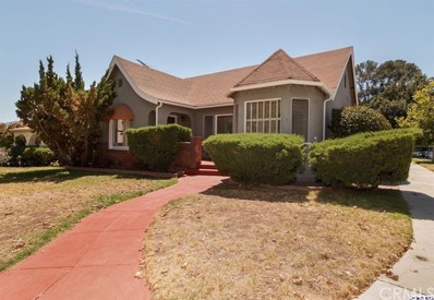 1215 Highland Avenue, Glendale, CA 91202 - MLS#: 318003009