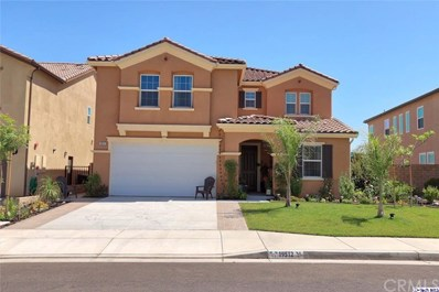 19512 Griffith Drive, Saugus, CA 91350 - #: 318003014