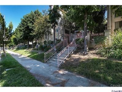 15750 Devonshire Street, Granada Hills, CA 91344 - MLS#: 318003037
