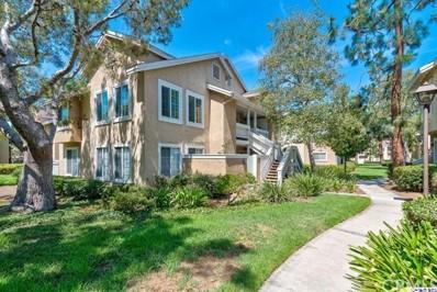 91 Greenfield, Irvine, CA 92614 - MLS#: 318003070