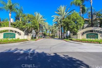 26417 Portola, Mission Viejo, CA 92692 - MLS#: 318003160