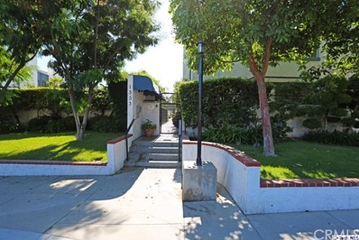 1333 Valley View Road UNIT 20, Glendale, CA 91202 - MLS#: 318003183