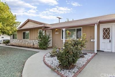 28635 Murrieta Road, Sun City, CA 92586 - MLS#: 318003261