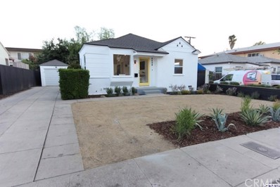 4408 Westdale Avenue, Los Angeles, CA 90041 - MLS#: 318003306