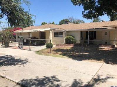 5251 Cogswell Road, El Monte, CA 91732 - MLS#: 318003401