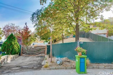10572 Colebrook Street, Shadow Hills, CA 91040 - MLS#: 318003407