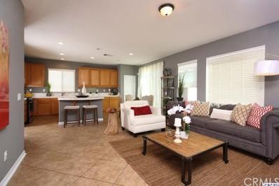6134 W Avenue J11, Lancaster, CA 93536 - MLS#: 318003432