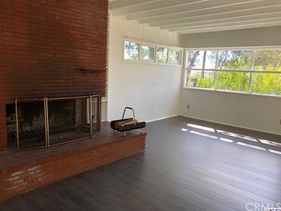 5033 La Calandria Way, Los Angeles, CA 90032 - MLS#: 318003518