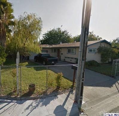 6650 Watt Avenue, North Highlands, CA 95660 - MLS#: 318003521