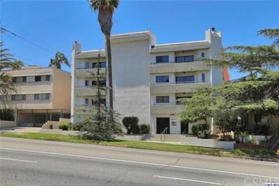 3663 Los Feliz Boulevard UNIT 2, Los Angeles, CA 90027 - MLS#: 318003538