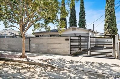 2304 W Avenue 31, Los Angeles, CA 90065 - MLS#: 318003571
