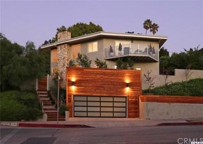 2126 N Commonwealth Avenue, Los Angeles, CA 90027 - MLS#: 318003593