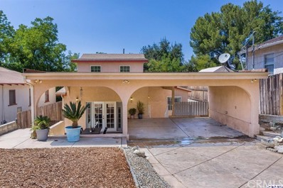 10233 Glory Avenue, Tujunga, CA 91042 - MLS#: 318003607