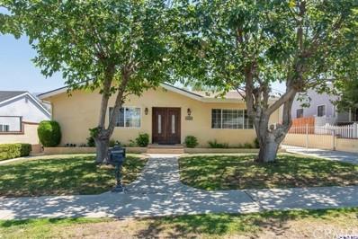 10226 Wescott Avenue, Sunland, CA 91040 - MLS#: 318003612