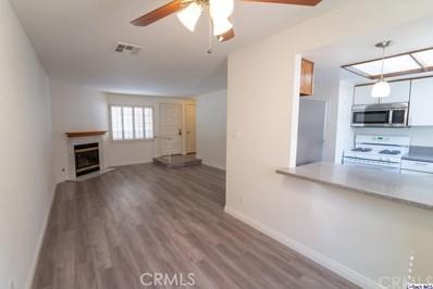 618 N Howard Street UNIT 112, Glendale, CA 91206 - MLS#: 318003646