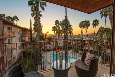 1517 E Garfield Avenue UNIT 97, Glendale, CA 91205 - MLS#: 318003713