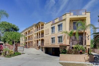 2435 Florencita Avenue UNIT 204, Montrose, CA 91020 - MLS#: 318003742