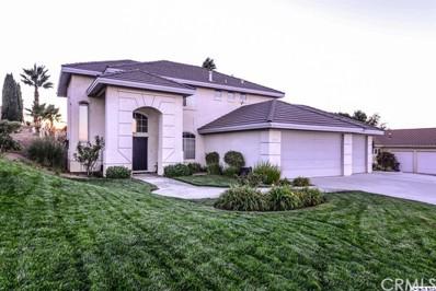 42021 62nd Street, Lancaster, CA 93536 - MLS#: 318003819