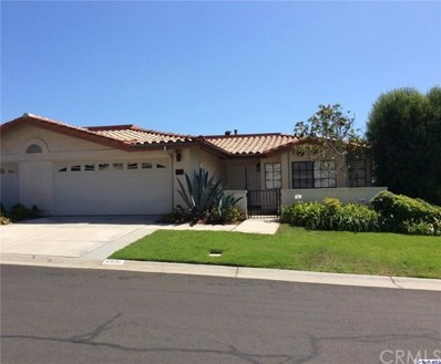 6520 Sandy Point Court, Rancho Palos Verdes, CA 90275 - MLS#: 318003871