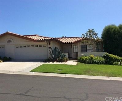 6520 Sandy Point Court, Rancho Palos Verdes, CA 90275 - MLS#: 318003871