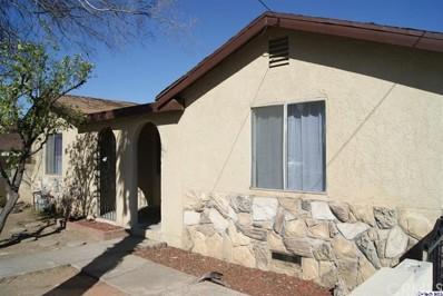1239 E Street, Corona, CA 92882 - MLS#: 318003903