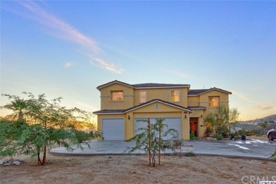 18706 Goodvale Road, Canyon Country, CA 91351 - MLS#: 318004006