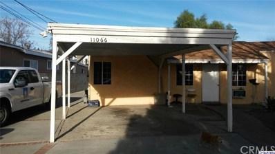 11066 De Haven Avenue, Pacoima, CA 91331 - MLS#: 318004018