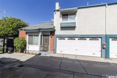 3834 W Ave 43 UNIT 2, Los Angeles, CA 90041 - MLS#: 318004084