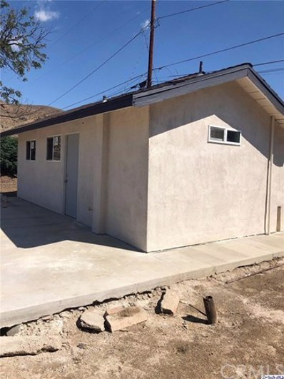 504 N Main Street, Lake Elsinore, CA 92530 - MLS#: 318004140