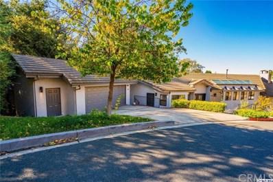 1864 Arvin, Glendale, CA 91208 - MLS#: 318004297