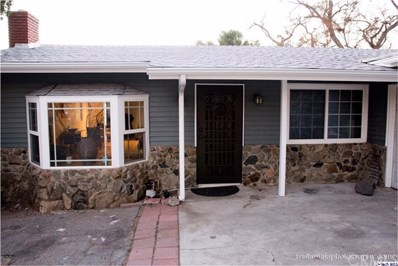 10319 Samoa Avenue, Tujunga, CA 91042 - MLS#: 318004345