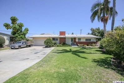 9561 Skylark Boulevard, Garden Grove, CA 92841 - MLS#: 318004422
