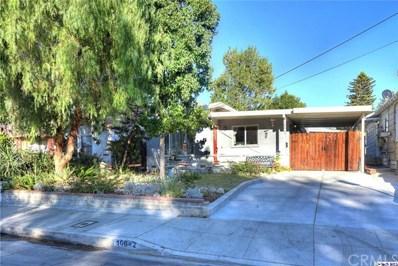 10642 Nassau Avenue, Sunland, CA 91040 - MLS#: 318004436