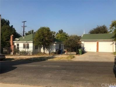 5700 Monterey Road, Highland Park, CA 90042 - MLS#: 318004741