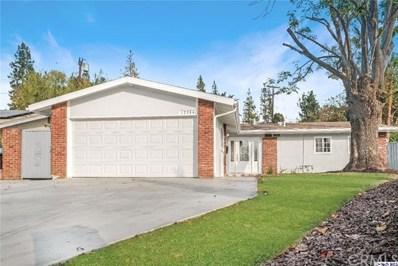 12264 Mercer Street, Sylmar, CA 91342 - MLS#: 318004749