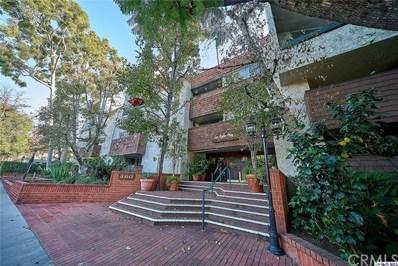 360 S Euclid Avenue UNIT 319, Pasadena, CA 91101 - MLS#: 318005074