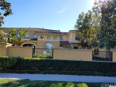 216 Guinevere, Irvine, CA 92620 - MLS#: 319000067