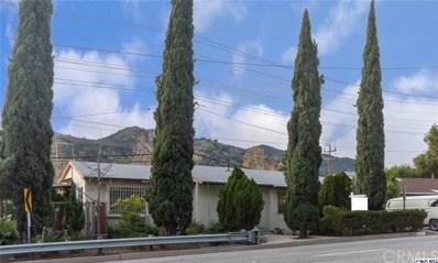 2717 N Verdugo Road, Glendale, CA 91208 - MLS#: 319000111