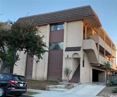544 W California Avenue, Glendale, CA 91203 - MLS#: 319000185