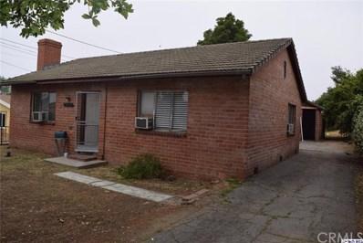 1075 E Elmwood Avenue, Burbank, CA 91501 - MLS#: 319000243