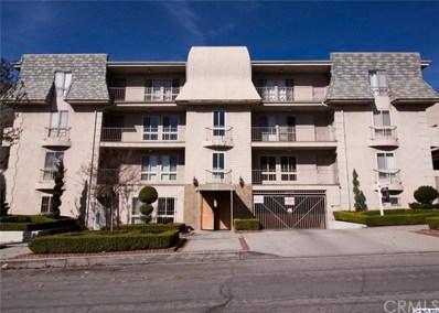 617 E Angeleno Avenue UNIT 202, Burbank, CA 91501 - MLS#: 319000247