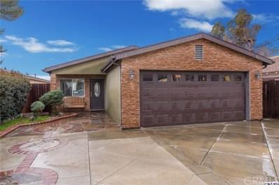 10431 Jardine Avenue, Sunland, CA 91040 - MLS#: 319000400