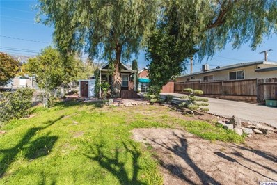 2941 Mary Street, La Crescenta, CA 91214 - MLS#: 319000870