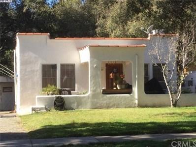 3300 Montrose Avenue, La Crescenta, CA 91214 - MLS#: 319001077
