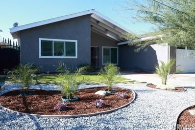 11375 Sunburst Street, Sylmar, CA 91342 - MLS#: 319001088